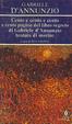 Cover of Desideria