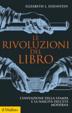 Cover of Le rivoluzioni del libro