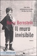 Cover of Il muro invisibile