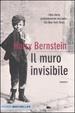 Cover of Il muro invisibile