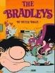 Cover of The Bradleys