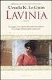 Cover of Lavinia