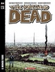 Cover of The Walking Dead n. 24