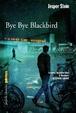Cover of Bye Bye Blackbird
