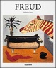 Cover of Freud