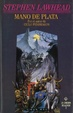 Cover of Mano de plata