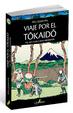 Cover of Viaje por el Tôkaidô
