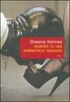 Cover of Memorie di una dominatrice teenager
