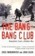 Cover of The Bang-bang Club