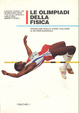 Cover of Le olimpiadi della fisica