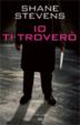 Cover of Io ti troverò