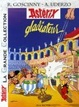 Cover of Une Aventure d'Astérix, Tome 4