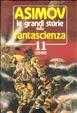 Cover of Le grandi storie della fantascienza 11 (1949)
