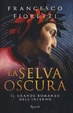 Cover of La selva oscura