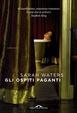 Cover of Gli ospiti paganti