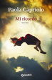 Cover of Mi ricordo