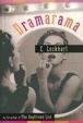 Cover of Dramarama