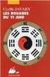Cover of Les Rouages du Yi Jing