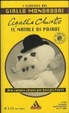 Cover of Il Natale di Poirot