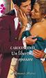 Cover of Un libertino da sposare