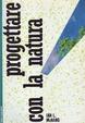 Cover of Progettare con la natura