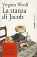 Cover of La stanza di Jacob