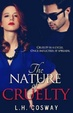 Cover of The Nature of Cruelty