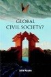 Cover of Global Civil Society?
