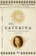 Cover of Io, Caterina