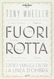 Cover of Fuori rotta