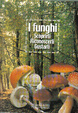 Cover of I funghi