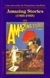 Cover of Amazing Stories (1926-1935)
