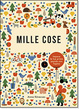 Cover of Mille cose