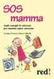 Cover of SOS mamma