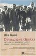 Cover of Operazione Odessa