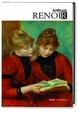 Cover of Renoir