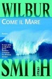 Cover of Come il mare
