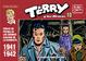 Cover of Terry y los piratas #10 (de 16)