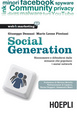 Cover of Social Generation