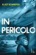 Cover of In pericolo