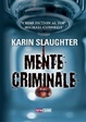 Cover of Mente criminale