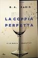 Cover of La coppia perfetta