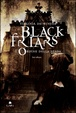 Cover of Black Friars