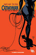 Cover of Catwoman: Si vas a Roma