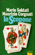 Cover of Lo Scopone