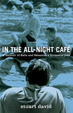 Cover of In the All Night Café