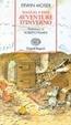 Cover of Manuel e Didi