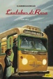 Cover of L'autobus di Rosa