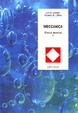 Cover of Meccanica