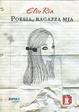 Cover of Poesia, ragazza mia